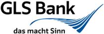 GLS Bank - das macht Sinn