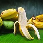 Banane Galan