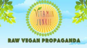 http://vitamin-junkie.com