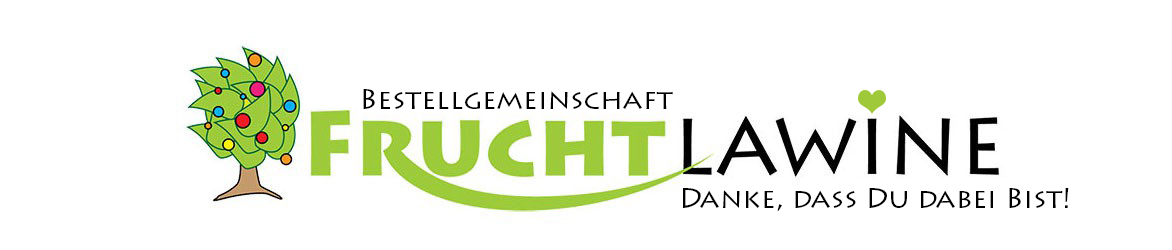Stammkunden_Logo_neu