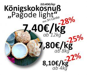 angebot_kokosnuss
