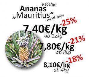angebotderwoche_ananas