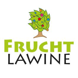 Fruchtlawine